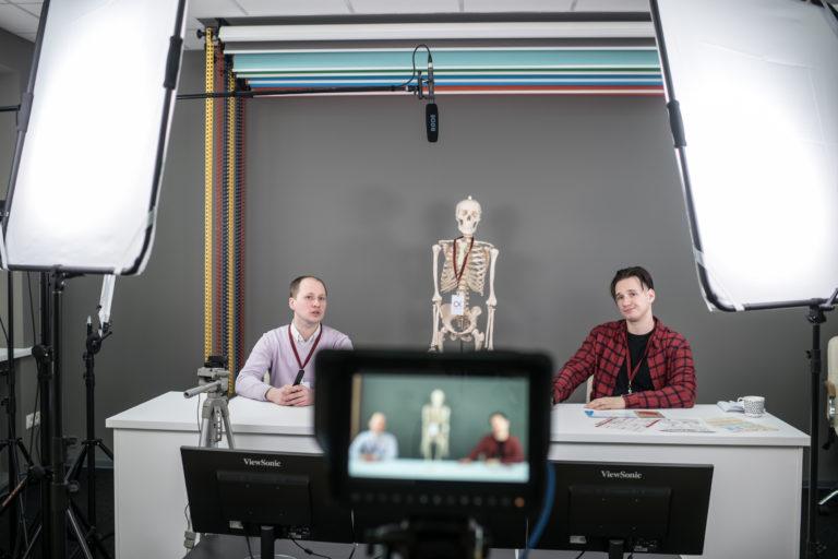 Экспедиция доноров костного мозга. Курс на Юг